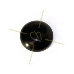 Boule en bois 6mm