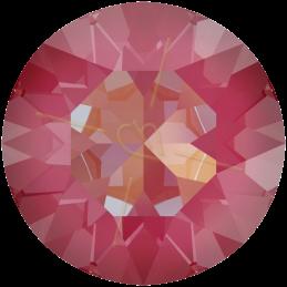 Lotus Pink Delite (L145D) Swarovski 1088 - SS39 8mm