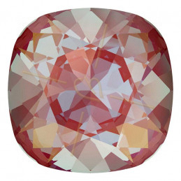 Cabochon Swarovski 4470 12mm Royal Red DeLite (L107D)