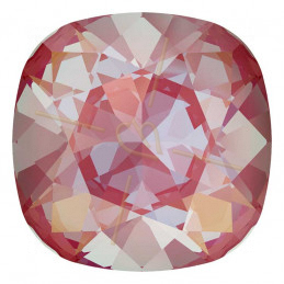 Pip-beads 5*7mm Pastel Petrol