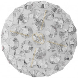 Amos par Puca® Opaque White
