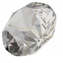 Crystal Ignite Swarovski 1088 - SS39 8mm 001 ignit