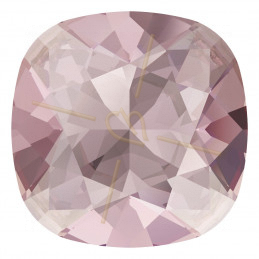 Cabochon Swarovski 4470 10mm  Light Rose Ignite 223