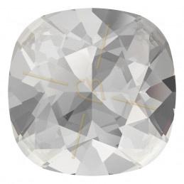 Cabochon Swarovski 4470 12mm Cristal Ignite 001
