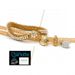 "kit du bracelet ""SemMesh""..."