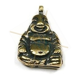 "pendant ""budha"""
