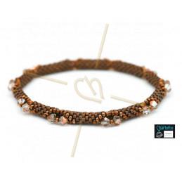 Kit Bangle Bracelet Bromatty