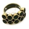 ring voor 10 strassen pp24
