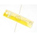 Needle thread bigeye 5.7cm
