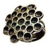 ring voor 8 strass pp24 en 17 strass ss19
