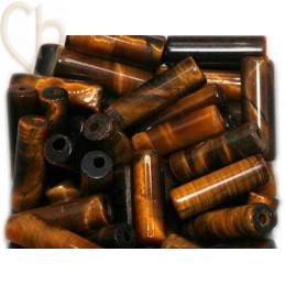 Cilinder natuursteen 13*4mm...