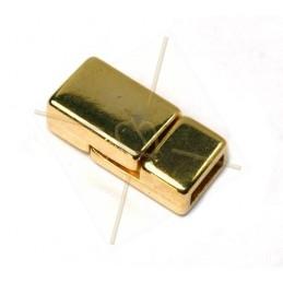 magneetslot 5mm