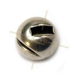 magneetslot bol voor 5mm
