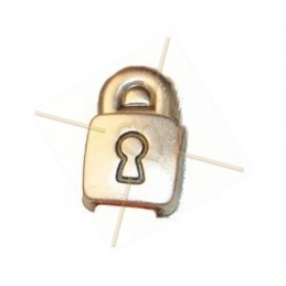 "fermoir magnetique ""lock""..."