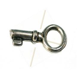 hanger sleutel 22mm