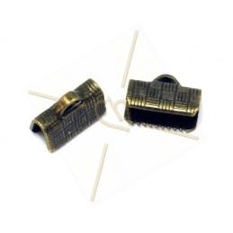 pince-cordon 10mm