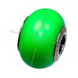 Becharmed Pearl 14mm Neon Vert