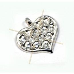 hanger hart 22mm voor 13 x...