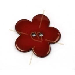 bloem bigpop kunststof 40mm...