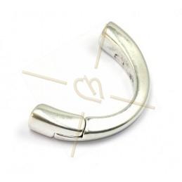 demi bracelet 2-parts magnetic