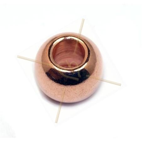 metal ball 12mm inner. 6mm
