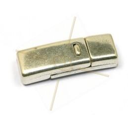 magneetslot voor 5mm