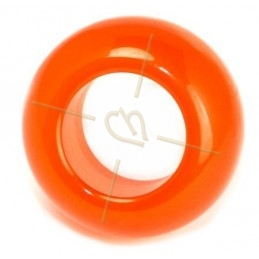 Ring Polaris 20mm Orange...