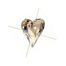 Wild Heart 37mm