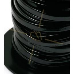 cordon cuir 1mm