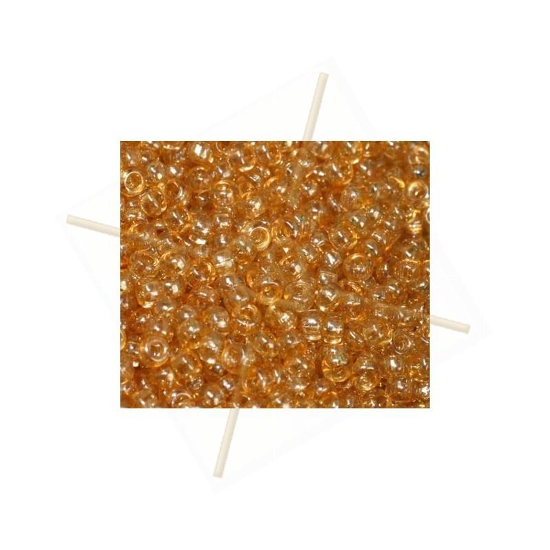 Licorice bordeaux leather 6 10mm la boutique charlotte for La boutique bordeaux
