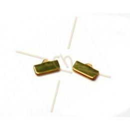pince-cordon 15*6 mm