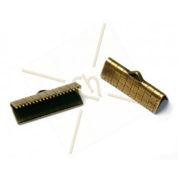 pince-cordon 19*6 mm