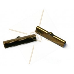 pince-cordon 24*5 mm