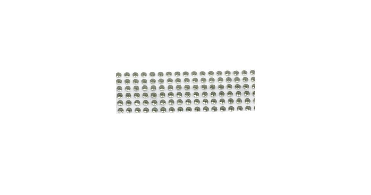 Swarovski Metallic Transfere metallic