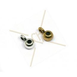elemento de montaje 5mm