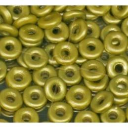 O-beads Pastel Pastel Lime