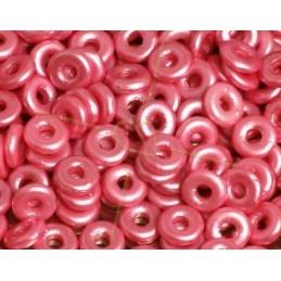 O-beads Pastel Pastel Pink