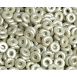O-beads Pastel Pastel Grey