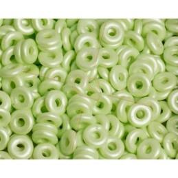 O-beads Pastel Pastel green