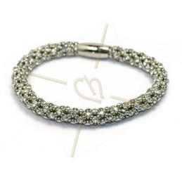 bracelet Feria Bleu Shade