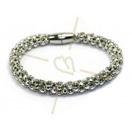 bracelet Feria Cal Vsi