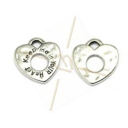 hanger 23mm hart