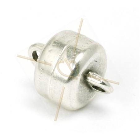 cierre magnetic 9x6.4 puncion 1.6mm