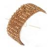 schema armband Almaz