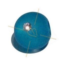 boule 10mm avec strass