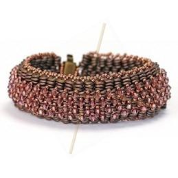 Pack Aurore Bracelet Brons