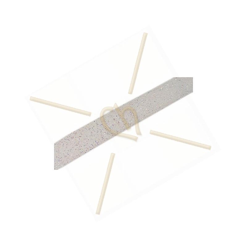 99dded2db swarovski-crystal-fabric-20mm-crystal-ab.jpg