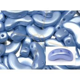 Arcos® par Puca® 5*10mm Pastel Light Sapphire