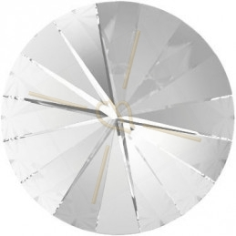 1122 - 18mm Rivoli Swarovski Cristal