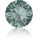 1088 - SS39 8mm Black Diamond 215